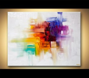 13-04-colorful-contemporary-abstract-painting
