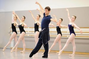 san_francisco_ballet_school_master_class_series